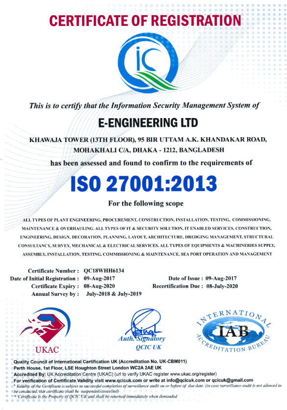 E Engineering E Engineering Ltd Is An Epc Firm Having A Team Of Qualified And Dedicated Experienced Young Professionals Who Have Developed Special Skill In The Use Of Incorporating Computer Aided Technologies In The