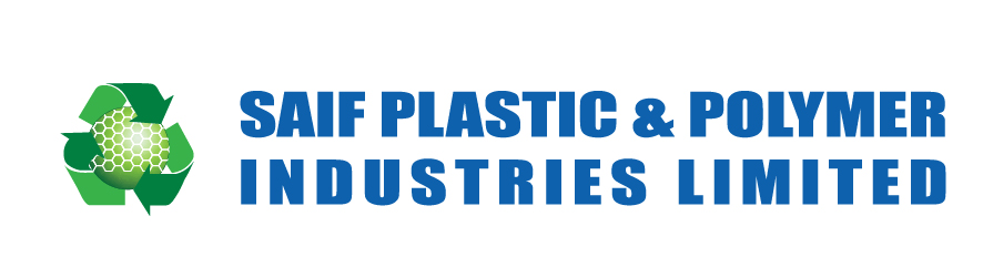 Saif Plastic & Polymar Industries Limited