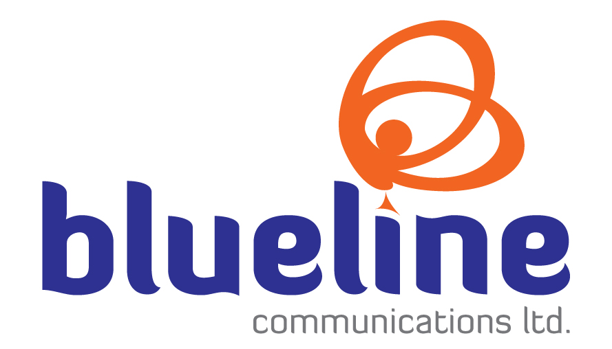 Blue Line Communication Ltd